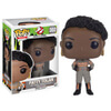 Ghostbusters 2016 Movie Patty Tolan Pop! Vinyl Figure: Image 1