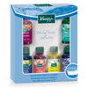 Kneipp Bath Oil Collection (6 x 20ml): Image 1