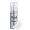 Murad Eye Lift Firming Treatment 40 Pads: Image 1