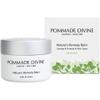 Pommade Divine Nature's Remedy Multi-Purpose Balm 50ml: Image 1