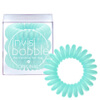 invisibobble Original Hair Tie (3 Pack) - Mint to Be: Image 1