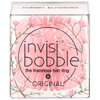 invisibobble Hair Tie (3 Pack) - Cherry Blossom: Image 2