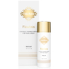 Fake Bake Flawless Coconut Face and Body Tanning Serum (148ml): Image 1