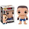 UFC Chris Weidman Pop! Vinyl Figure: Image 1