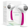 Tria Hair Removal Laser 4X - Fuchsia: Image 4