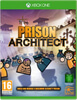 Prison Architect: Image 1