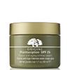Crema anti-envejecimiento sin aceites con protector FPS25Plantscription™ de Origins (50 ml): Image 1