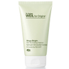 Démaquillant illuminateur Dr. Andrew Weil for Origins ™ Mega-Bright de Origins 150 ml: Image 1