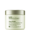 Origins Dr. Andrew Weil for Origins™ Mega-Bright Skin Tone Correcting Overnight Mask 75ml: Image 1