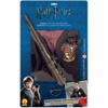 Harry Potter Boys' Blister Kit Fancy Dress: Image 2