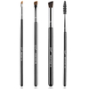 Sigma Brow Goals Brush Set: Image 1