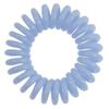 Goma de pelo profesional de MiTi - Azul cielo (3 unidades): Image 1