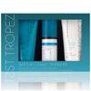 St. Tropez Classic Bronzing Set: Image 1