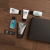 Premium Limited Edition Grooming Box: Image 1
