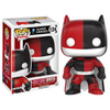 Batman Impopster Batman Harley Quinn Pop! Vinyl Figure: Image 1
