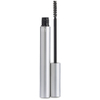 RMS Defining Mascara - Black: Image 1