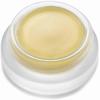 RMS Beauty Lip and Skin Balm - Simply Vanilla: Image 1
