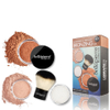 Bellapierre Cosmetics Sunkissed & Defined Bronzing Kit: Image 1