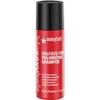 Sexy Hair Big Volumizing Shampoo 50ml: Image 1