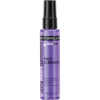 Sexy Hair Smooth Frizz Eliminator Serum 75ml: Image 1
