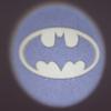 Batman BAT Projector Night Light: Image 3