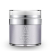 Beauty Sleep Power Peel de Alpha-H50 ml: Image 1