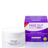 Fade Out Extra Care Brightening Anti Wrinkle Cream SPF 25 50ml: Image 1