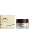 AHAVA Age Control Eye Cream: Image 1