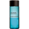 AHAVA Eye Makeup Remover: Image 1