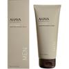 AHAVA Men's Foam Free Shave Cream: Image 1