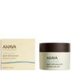 AHAVA Night Replenisher - Normal to Dry skin: Image 1
