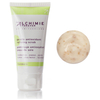 Alchimie Forever Gentle Refining Scrub: Image 1