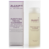 Alchimie Forever Purifying Facial Cleanser: Image 2
