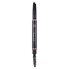 Anastasia Brow Definer - Taupe: Image 1