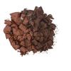 Anastasia Brow Powder Duo - Chocolate: Image 2