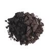 Anastasia Brow Powder Duo - Granite: Image 2