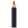 Anastasia Perfect Brow Pencil - Auburn: Image 2