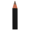 Anastasia Perfect Brow Pencil - Blonde: Image 2