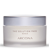 ARCONA The Solution Pads 45ct: Image 1