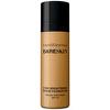 bareMinerals bareSkin Pure Brightening Serum Foundation - Bare Honey: Image 1