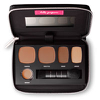 bareMinerals READY to Go Complexion Perfection Palette - Medium Tan: Image 1