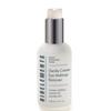 Bioelements Gentle Creme Eye Makeup Remover: Image 1