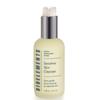 Bioelements Sensitive Skin Cleanser: Image 1