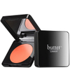 butter LONDON Cheeky Cream Blush - Honey Pie: Image 1