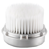 Clarisonic LUXE Cashmere Cleanse High Performance Facial Brush Head: Image 1