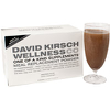 David Kirsch Wellness Protein Plus - Chocolate: Image 1