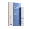 DCL Peptide Plus Eye Treatment: Image 1