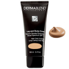 Dermablend Leg and Body Cover - Medium: Image 1