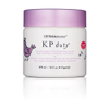 DERMAdoctor KP Duty Body Scrub with Chemical and Physical Exfoliation: Image 1
