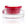 Dermelect Age Def-Eye Cream SPF 15: Image 1